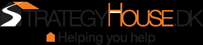 Strategyhouse